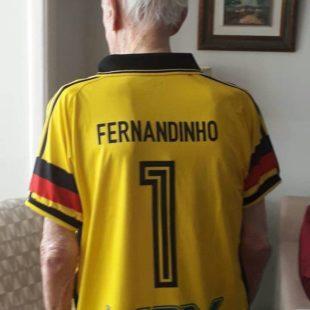 fernandinho2